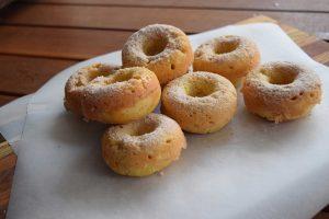 Grain-Free-Donuts-Thermomix-Recipe