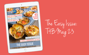 T4B Mag Wordpress Feature Image.001