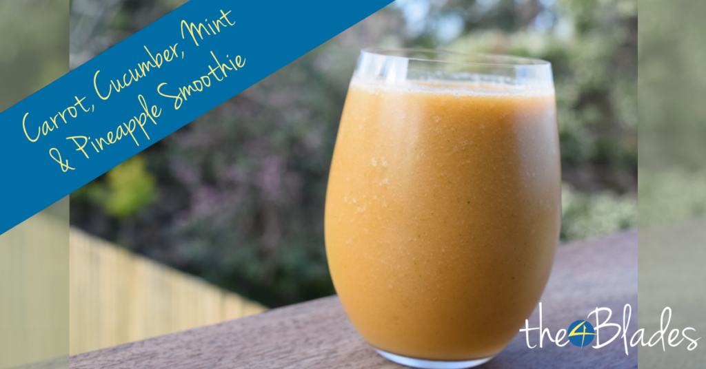 thermomix-smoothies-and-juice-002