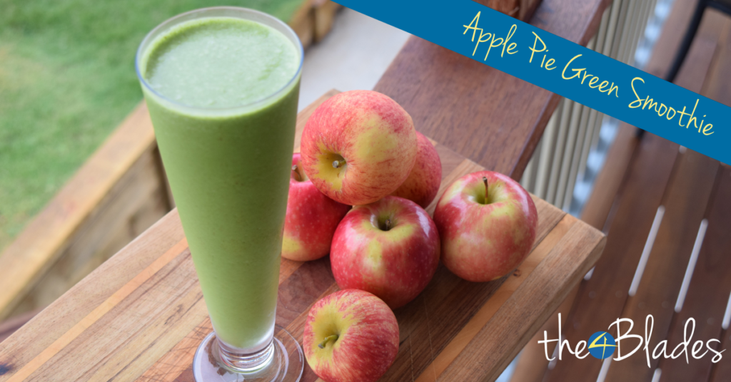 thermomix-smoothies-and-juice-006
