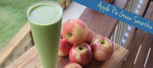 Thermomix-Green-Smoothie