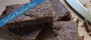 Low-Carb-Breakfast-Bars
