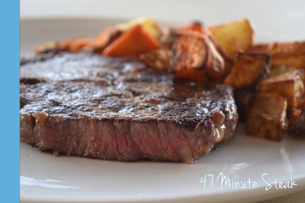 47-minute-steak_1