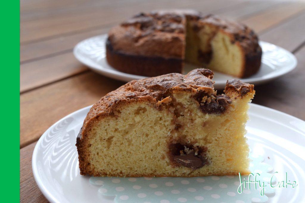 jiffy-cake_1