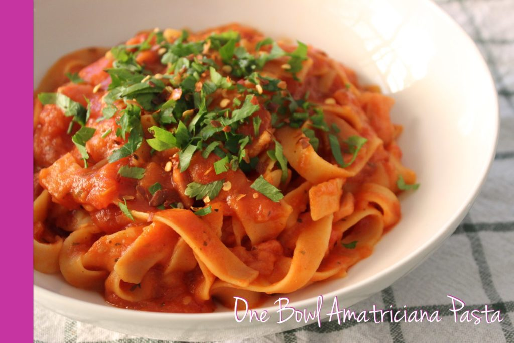 one-bowl-amatriciana-pasta_1