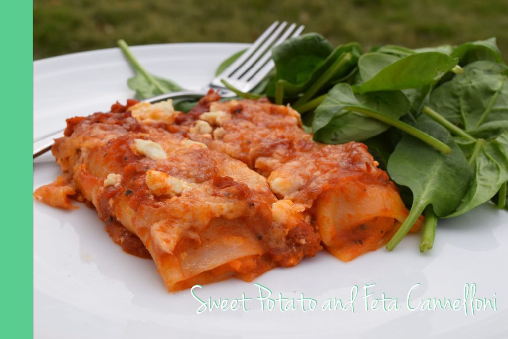 sweet-potato-and-feta-cannelloni_1