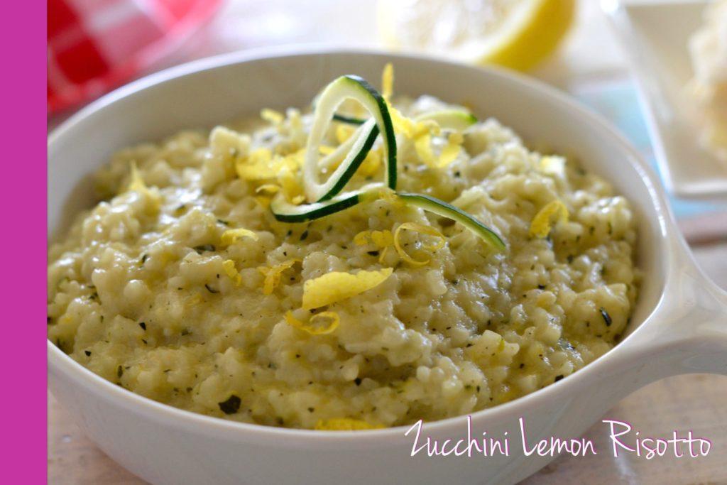 zucchini-lemon-risotto_1