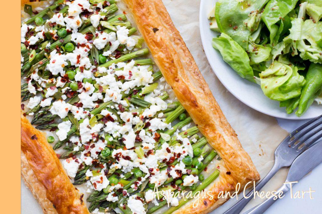 02-light-summer-meals-and-salads-005