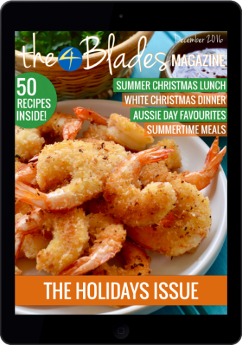 026-holidays-cover-in-frame