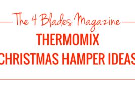christmas-hamper-ideas-001