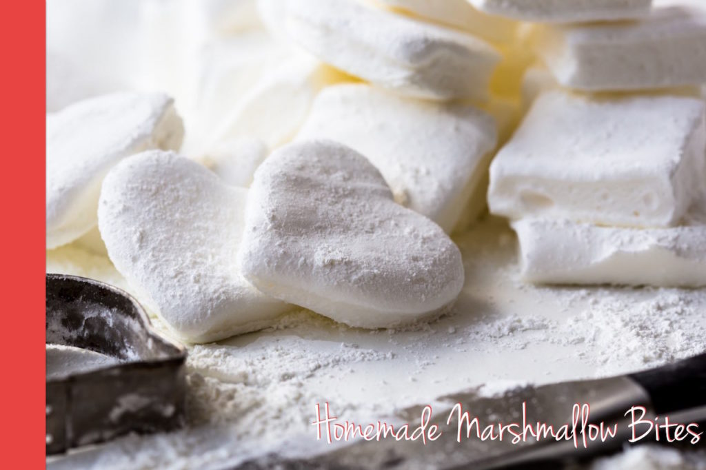homemade-marshmallow-thermomix