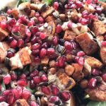 Gourmet-Moroccan-Salad-with-Pomegranate_2