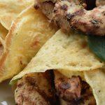 Mild-Greek-Yoghurt-Chicken-Wraps_2