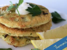 Thermomix Fish Recipes