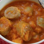 Full-O-Veggies-Curried-Sausages_2