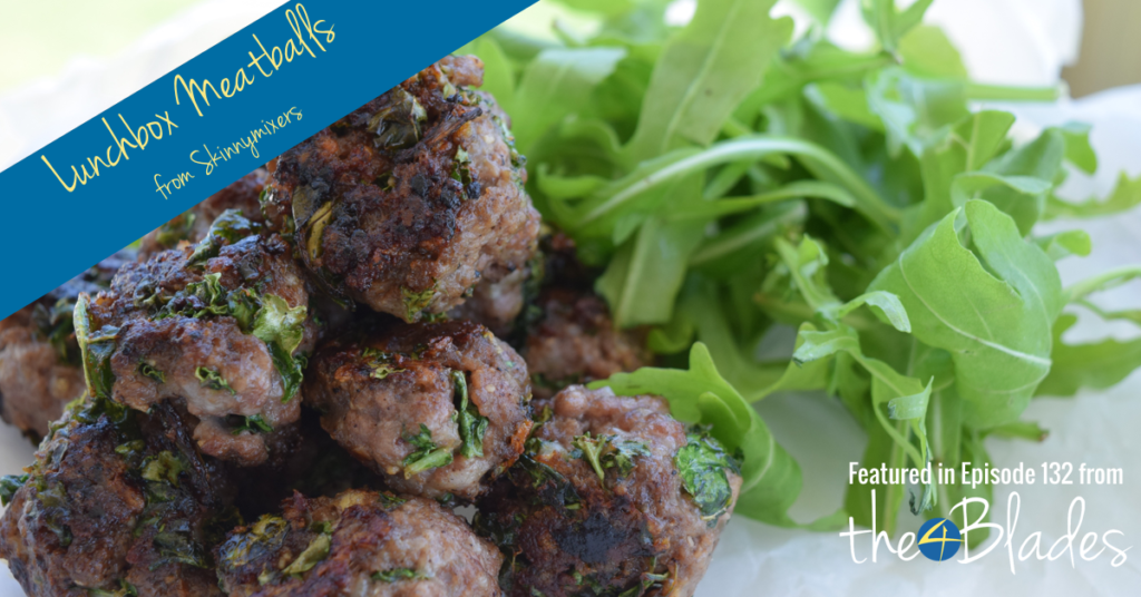 thermomix meatballs