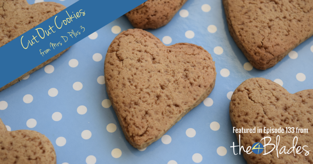 Thermomix Valentines Day Lunch Ideas.002