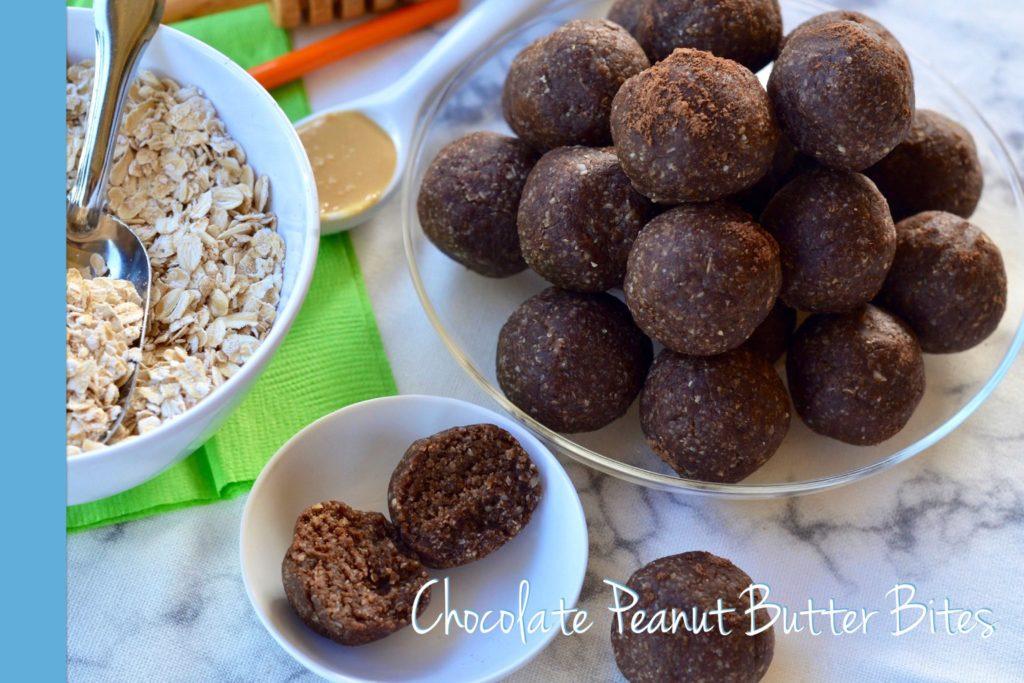 choc-peanut-bliss-balls-thermomix
