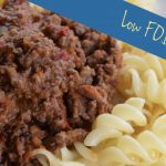 Low-FODMAPs-Bolognese-Thermomix-Recipe