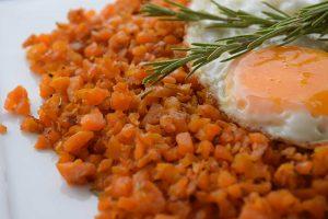 Sweet-Potato-Hash-Thermomix-Recipe