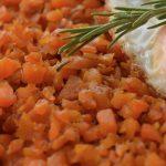 Sweet-Potato-Hash_2