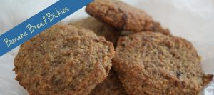 Thermomix-Banana-Bread-Biscuits-_Banana-Bread-Bickies_