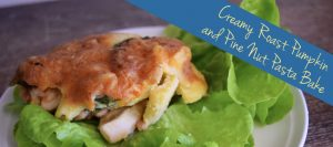 Creamy-Roast-Pumpkin-and-Pine-Nut-Pasta-Bake-Thermomix-Recipe
