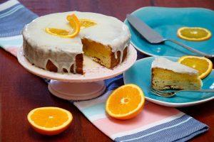 Layered-Citrus-Cake-Thermomix-Recipe