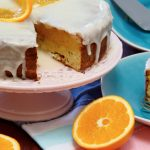 Layered-Citrus-Cake_2
