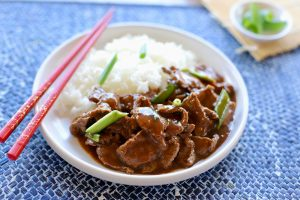 Mongolian-Beef-Thermomix-Recipe