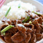 Mongolian-Beef_2