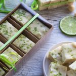 Macadamia-Lime-Fudge_2