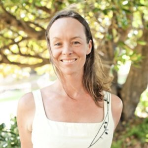 T4B139: Going Primal with Helen Marshall