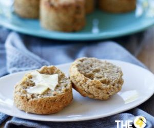 The Best Thermomix Scones – Our Top Recipe Picks