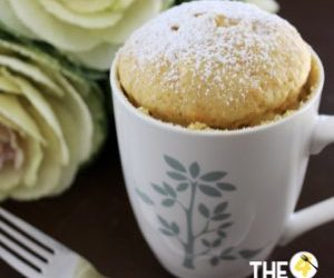 The Top Five 5 Minute Thermomix Dessert Ideas