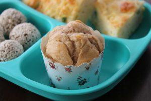 Apple-Banana-Muffins-Thermomix-Recipe