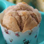 Apple-Banana-Muffins_2