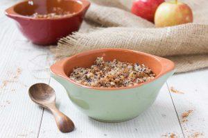 Apple-Cinnamon-Quinoa-Porridge-Thermomix-Recipe