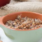 Apple-Cinnamon-Quinoa-Porridge_2