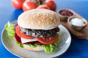 BBQ'd-Mushroom-Burgers-Thermomix-Recipe