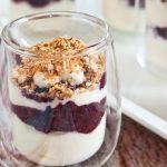 Berry-Yoghurt-Parfaits_2-1