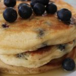 Blueberry-Buttermilk-Pancakes_2