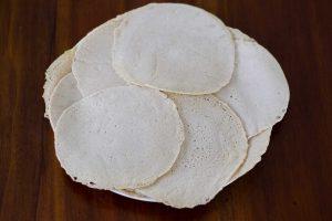 Buckwheat-Crêpes-Thermomix-Recipe