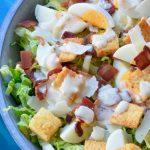Caesar-Salad_2