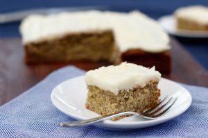 Californian-Banana-Cake-Thermomix-Recipe