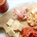 Canned-Tomato-Relish_2