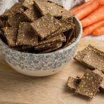 Carrot-and-Seed-Crackers_2
