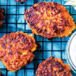 Carrot-and-Sweet-Potato-Fritters_4