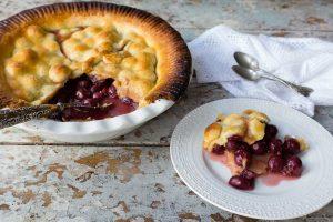 Cherry-Pie-Thermomix-Recipe