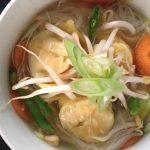 Chicken-Wonton-Noodle-Soup_2